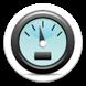 SIMBaD Baca Meter Online PLN by PT. Nusantara Media Solusi