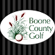 Boone County Golf by Golf Channel Solutions - Website Team