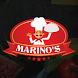Marino's Pizza by Touch2Success