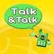 Talk n Talk Mobile Video by ESKY LLC