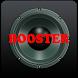 Sound Louder Volume Booster