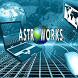 Astro Tech Info by Astroworks