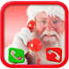 A call from santa claus prank by manpro