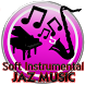 Soft Instrumental Jazz Music by MANDIRI MUSIC