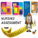 NURSING ASSESSMENT. by jesus castaño