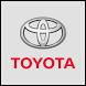 Toyota Bahrain EKKanoo