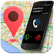 Find my phone (GPS Tracker) by tomDevgame