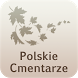 Polskie Cmentarze by amb software