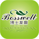 Bosswell博士韋爾 by bosswell