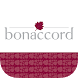 Bonaccord Life Science Lawyers by MyFirmsApp