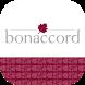 Bonaccord Life Science Lawyers by MyFirmsApp