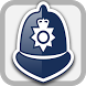 Crime Map England & Wales by Above Mobile Limited