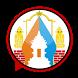 Wisata Blitar by Informatika Politeknik Kota Malang