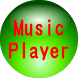 Music_Player by yasu0320