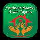 Pradhan Mantri Awas Yojana by Easy Diet Plans