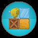 Jumpy Creatures Platform Game by Andrei Razvan