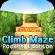 Climb Survival Craft - PRO by Amazing Adventure Games