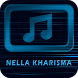 Mp3 Nella Kharisma Terlaris by Adjie Studio