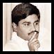 K.S.Radhakrishnan by Agam Media