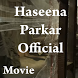 Movie Haseena Video by Trickvise INC
