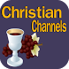 Christian Channels by Blue fox