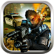 Zombie Shooter: Death Shooting by Chophands Studio