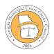 Georgia Municipal Court Clerks' Council by ClubExpress - More Passion. Less Paperwork.