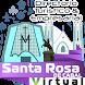 Santa Rosa deCabal Eje Virtual by VivirAplicaciones
