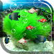 Aquarium Free Live Wallpaper by DoubleDragon