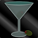 Drink To This Drink Recipes by DrinkToThis.com
