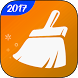 Cache Cleaner : Speed Booster by Freno Apps