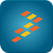Freescale RF Engineering Tools by NXP Semiconductors, Inc.