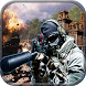Deadly Commando Action by Games Craft Studio 3D
