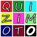 Quizimoto Times Tables by JSSS Software