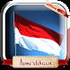 Lagu Nasional Indonesia Lengkap by Ikhlas Apps