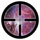 Remote Observatory