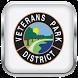 Veterans Park District by Constituent Outreach Consultants Inc