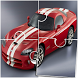 Cool Jigsaw Puzzle - Cars by KemalGames