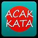 Kuis Acak Kata by Questa App