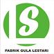 Lestari Sugar Factory by Agna Software Technology