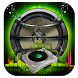 MP3 Player For Android by Lologame