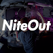 NiteOut by Mike Mendoza