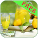 Lemonade Diet weight loss by needful apps