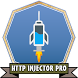 HTTP Injector Pro 2017 by opasuhu apps
