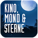 Kino, Mond & Sterne by coma AG