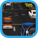 Tips Dr. Driving by quizdevapp