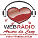 Web Radio Arvore da Cruz