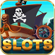 Slots Pirates - Free Casino by Big Win Slots and Casino