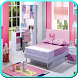 Teenage Room Design Ideas by IshkafelApps
