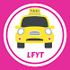 Free Taxi Rides for Lyft by Rupesh Droids